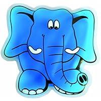 Eisbeutel in Elefantenform - Heiss und Kalt benutzbar preisvergleich bei billige-tabletten.eu