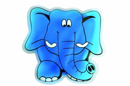 koolpak-elly-the-elephant-pack-chaud-et-froid-reutilisable