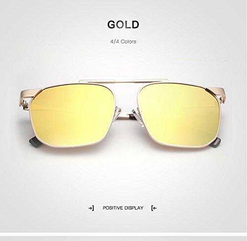 ea24a6cc3b Gafas de sol polaroid the best Amazon price in SaveMoney.es