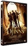 M6 VIDEO Djinns by Gr?goire Leprince-Ringuet