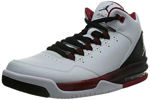 Nike Jordan Flight Origin 2 Grey white