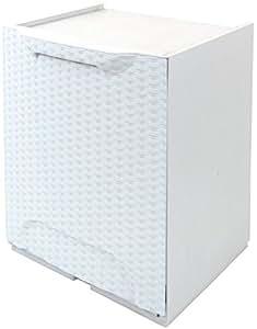 Mulltrenner waschesortierer element 20 liter aus for Mülltrenner küche