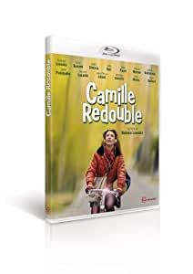 Camille redouble [Blu-ray]
