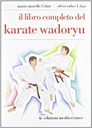 41OPR2SbD L. SL250  I 10 migliori libri sul karate