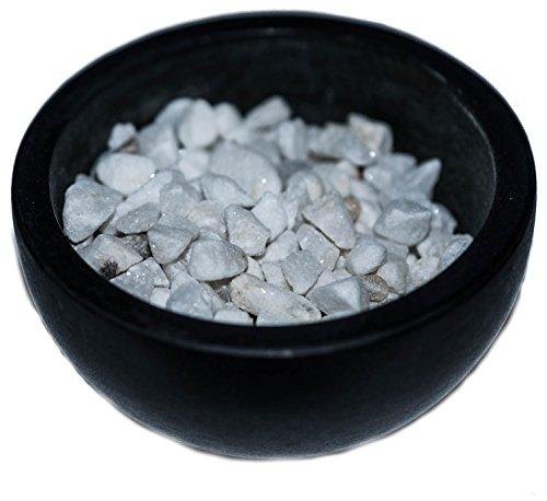 incensiere-di-speck-pietra-nero-diametro-75-cm-con-ciottoli