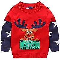 Taylorean_Baby Clothes - Abrigo - Bebé-Niñas