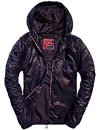a46006c5f41bf Amazon.es  Superdry - Ropa de abrigo   Mujer  Ropa