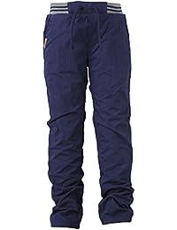 552ff9e911041 Suchergebnis auf Amazon.de für  Gefütterte Jeans  Bekleidung