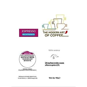41OPTsrKIzL._SS300_ Shop Caffè Italiani
