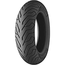 MICHELIN 150/70-14 66S CITY GRIP TL (SCOOTER)
