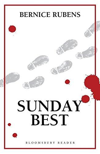 Sunday Best (Bloomsbury Reader)