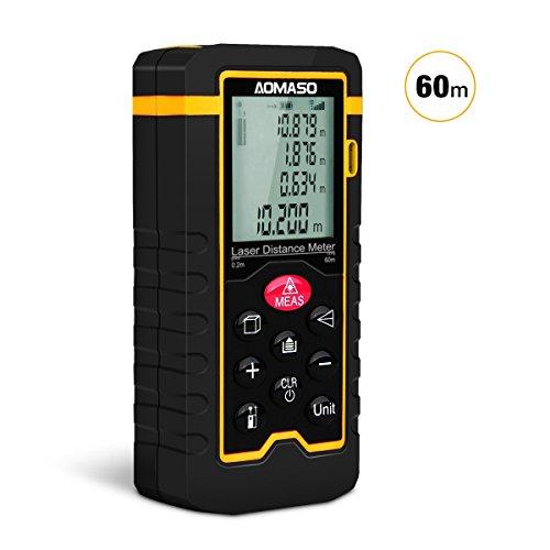 misuratore-laser-portatile-aomaso-metro-digitale-professionale-con-distanza-di-misurazione-fino-a-60