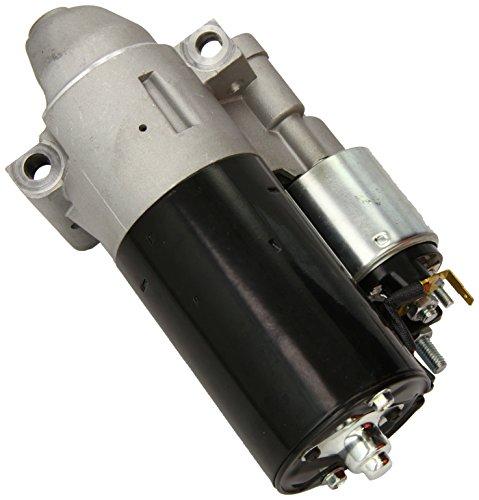 fuel-parts-res3132-motorino-di-avviamento