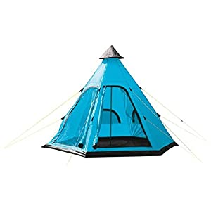 yellowstone   unisex outdoor tent