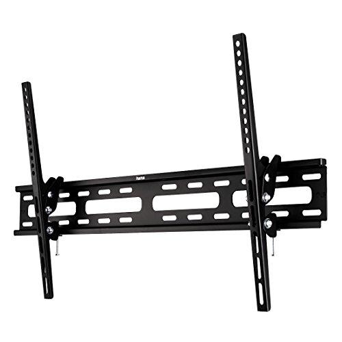 Massima Portata 15 kg per LG 37 37LE4500 Nero TradeMount Supporto con Casse acustiche per TV e Monitor