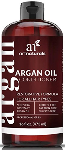artnaturals-argan-oil-hair-conditioner-473-ml-sulfate-free-best-treatment-for-damaged-dry-hair-made-