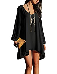 tunique grande taille robes femme v tements