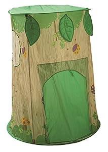 roba-kids- Tienda árbol, (roba Baumann 98362)