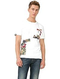 T Shirt Staschehuss