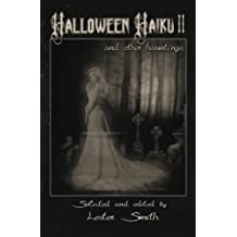 Halloween Haiku II (Popcorn Horror) (Volume 6) by Lester Smith (2014-10-28)