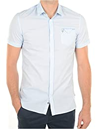 Guess - Chemise Evolution