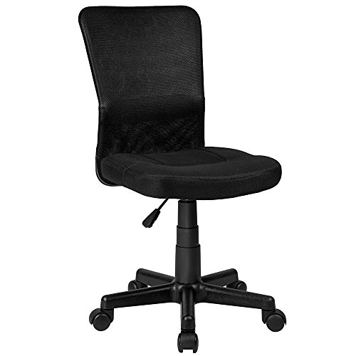 tectake-office-computer-chair-black