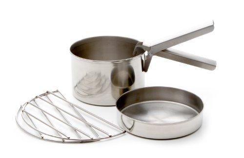 camping-ensemble-de-cook-inox-petit-pour-randonneur-kelly-kettle-r-comprend-un-ltr-045-pot-pan-couve