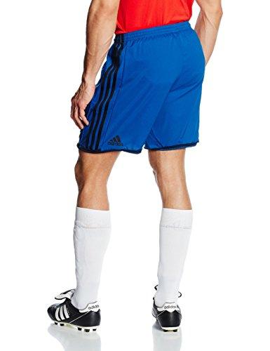 adidas Herren Torwartshorts Condivo 16 Shorts Eqt Blue/Conavy/Black