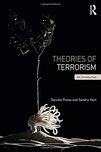 Theories of Terrorism: An Introduction