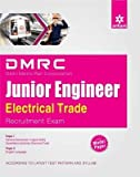 DMRC (Delhi Metro Rail Corporation) Junior Engineer Electrical Trade Recruitment Exam