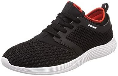 Power Men's Glide Funnel Running Shoes