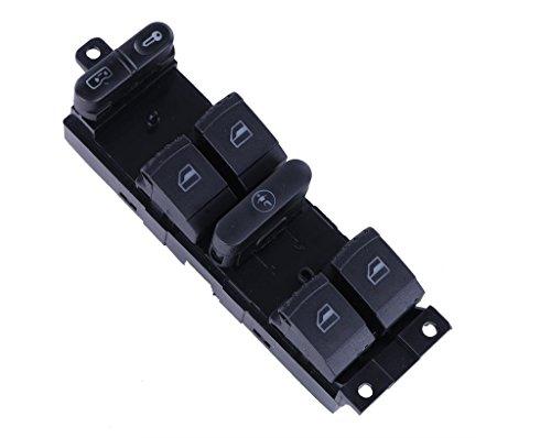 wanoos-interruptor-de-control-de-la-ventana-de-coche-energia-para-volkswagen-99-04-golf-jetta-bora-9