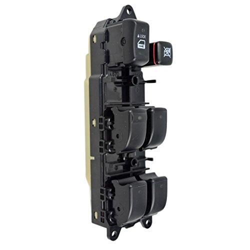 magideal-interrupteur-principal-de-fenetre-electrique-pour-2003-2008-lexus-rx330-rx350-rx400h