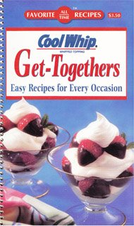 cool-whip-get-togethers-easy-recipes-for-every-occasion