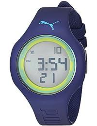 Puma Time-Herren-Armbanduhr-PU910801039