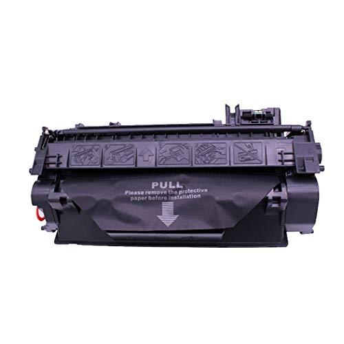 Compatibile con canon cgr119 toner cartuccia per canon i-sensys lbp251dw 252dw 253x mf411dw 416dw 418x 419x 5850dn 5880dn 5950dw 5960dn cartuccia stampante,black