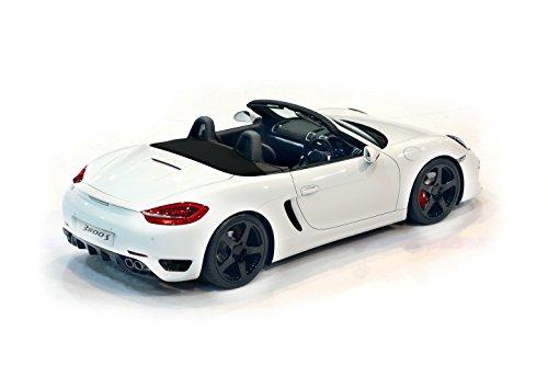 clasico-y-musculo-anuncios-de-coche-y-coche-arte-ruf-3800-s-basado-en-porsche-boxster-981-2013-coche