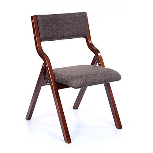 chaises en tissu mnage moderne simple chaise manger nordique chaises de bureau chaises de dossier - Chaises Pliables