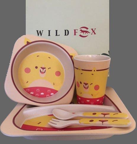 wild-fox-bambu-juego-kids-conejo