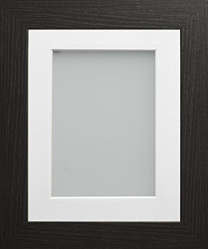 Frame Company Watson Range A3 Black Picture Photo Frame for sale  Delivered anywhere in UK