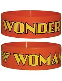 Armband Wonderwoman