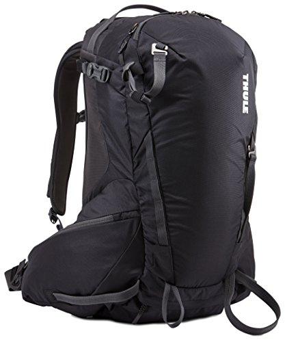 thule-upslope-snow-20l-backpack-black