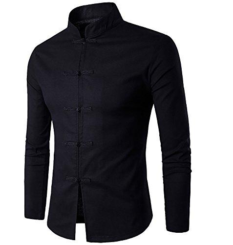 creative-light-uomo-camicia-di-stile-cinese-tang-suit-collare-del-basamento-maniche-lunghe-elasticit