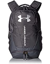 Under Armour Hustle 3.0, Backpack Unisex