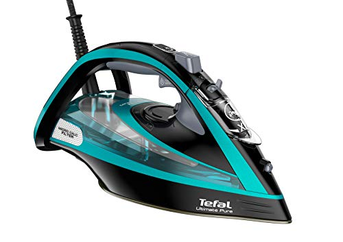 Tefal Ultimate Pure FV9844 Bügel...
