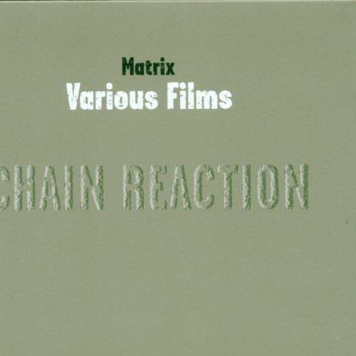 Preisvergleich Produktbild Various Films
