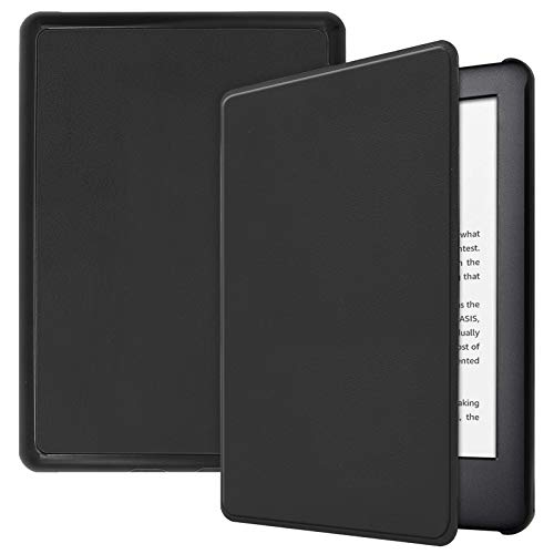 Lobwerk Funda Amazon Kindle 2019 10. Generación Funda