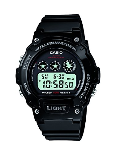 casio-mens-w-214hc-1avef-quartz-watch-with-grey-dial-digital-display-and-black-resin-strap