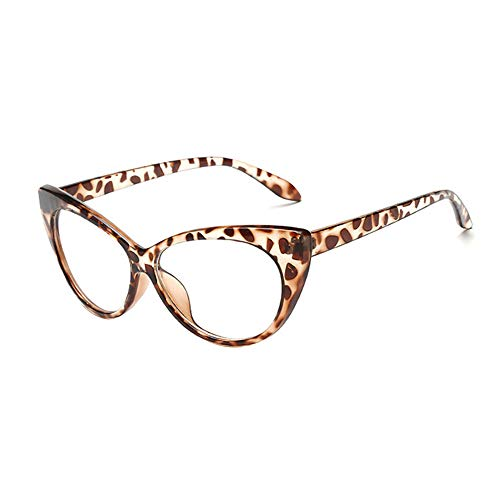 QinMM Fashion Unisex Classic Metallrahmen Spiegel Abgerundete Gläser Modelle wählbar Sonnenbrille Sport Style