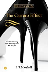 The Carrero Effect: Jake and Emma (The Carrero Series Book 1)